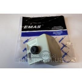 Крышка воздушного фильтра EMAS для бензопил STIHL 031, 031 AV