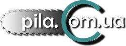 Интернет-магазин pila.com.ua